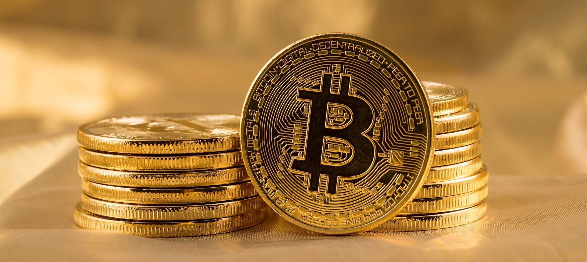 Dove Comprare Bitcoin Senza Documenti Anonimamente con Paypal